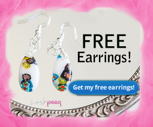 http://www.teenfreeway.com/earrings/images/sneek_peak_earrings_banner_300x250.jpg